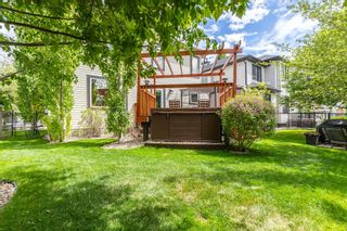 Photo 47: 949 Panorama Hills Drive NW in Calgary: Panorama Hills Detached for sale : MLS®# A1118058