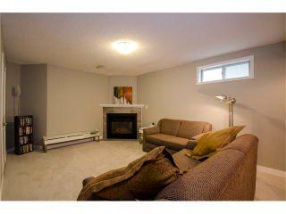 Photo 16: 135 SCENIC ACRES Drive NW in Calgary: Scenic Acres House for sale : MLS®# C4032966