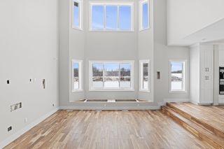 Photo 12: 42011 TWP RD 624: Rural Bonnyville M.D. House for sale : MLS®# E4226514