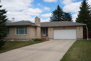 Photo 1: SOLD in : Westwood Single Family Detached for sale
