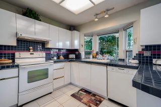 Photo 13: 3736 MCKAY Drive in Richmond: West Cambie House for sale : MLS®# R2588433