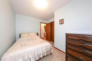 Photo 10: 1885 Rothesay Street in Winnipeg: North Kildonan Residential for sale (3G)  : MLS®# 202023376