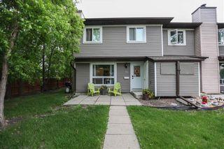 Photo 4: 211 3915 Grant Avenue in Winnipeg: Charleswood Condominium for sale (1G)  : MLS®# 202115328