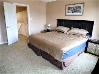 Photo 24: 20823 55 Avenue in Edmonton: Zone 58 House for sale : MLS®# E4235725