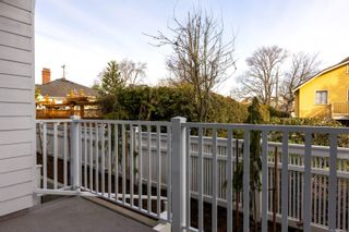 Photo 15: TH15 1810 Kings Rd in : SE Camosun Row/Townhouse for sale (Saanich East)  : MLS®# 875257