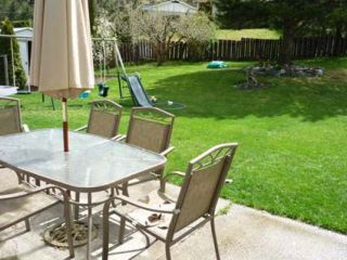 Photo 13: 5177 Dallas Drive in Kamloops: Dallas House for sale : MLS®# 130298
