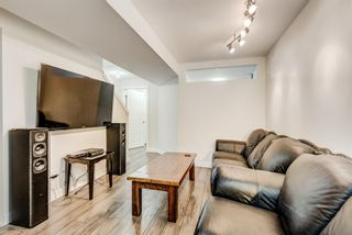 Photo 25: 208 2400 Ravenswood View SE: Airdrie Row/Townhouse for sale : MLS®# A1067702