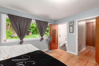 """Photo 23: 38063 CLARKE Drive in Squamish: Hospital Hill House for sale in """"HOSPITAL HILL"""" : MLS®# R2587614"""