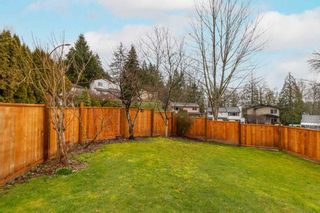 Photo 24: 784 APPLEYARD Court in Port Moody: North Shore Pt Moody House for sale : MLS®# R2541505