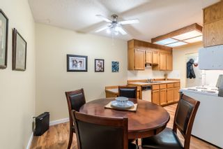 """Photo 14: # 308 1438 RICHARDS ST in Vancouver: Condo for sale in """"AZURA I"""" (Vancouver West)  : MLS®# R2555940"""