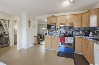 Photo 7: 5039 Donnelly Crescent in Regina: Garden Ridge Residential for sale : MLS®# SK809306