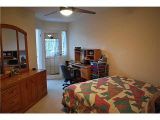 "Photo 12: 305 8600 LANSDOWNE Road in Richmond: Brighouse Condo for sale in ""TIFFANY GARDENS"" : MLS®# V1051180"