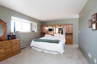 Photo 15: 5705 34B Avenue in Delta: Ladner Rural House for sale (Ladner)  : MLS®# R2502880