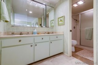 Photo 20: SOLANA BEACH Condo for rent : 2 bedrooms : 515 S Sierra Ave #121