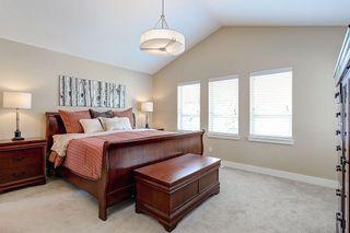 Photo 12: 17309 3A AVENUE in Surrey: Pacific Douglas House for sale (South Surrey White Rock)  : MLS®# R2071427