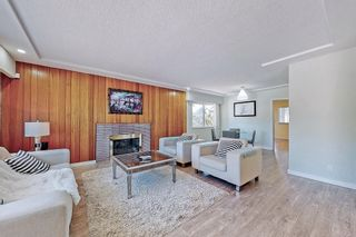 Photo 6: 2696 E 52ND Avenue in Vancouver: Killarney VE House for sale (Vancouver East)  : MLS®# R2613237