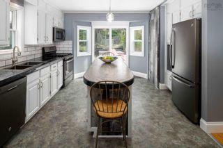 Photo 8: 1268 Waverley Road in Waverley: 30-Waverley, Fall River, Oakfield Residential for sale (Halifax-Dartmouth)  : MLS®# 202124199