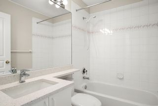 Photo 19: 27 12920 JACK BELL Drive in Richmond: East Cambie Townhouse for sale : MLS®# R2605416