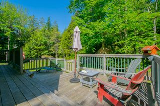 Photo 26: 26 Anthony Avenue in Wellington: 30-Waverley, Fall River, Oakfield Residential for sale (Halifax-Dartmouth)  : MLS®# 202114584