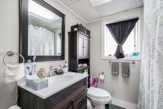 Photo 27: 32063 HOLIDAY Avenue in Mission: Mission BC House for sale : MLS®# R2576430