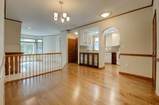 Photo 9: 2315 YORK AVENUE in Vancouver: Kitsilano Townhouse for sale (Vancouver West)  : MLS®# R2202373