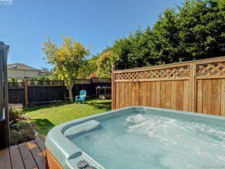 Photo 21: 6578 Arranwood Dr in SOOKE: Sk Broomhill House for sale (Sooke)  : MLS®# 798577