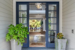 Photo 1: RANCHO SANTA FE House for sale : 6 bedrooms : 7012 Rancho La Cima Drive