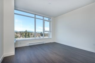 "Photo 10: 1208 608 BELMONT Street in New Westminster: Uptown NW Condo for sale in ""Viceroy"" : MLS®# R2561421"