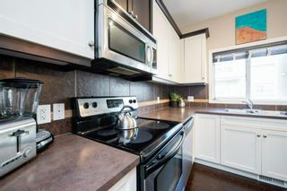 Photo 17: 223 KINCORA Lane NW in Calgary: Kincora Row/Townhouse for sale : MLS®# A1103507