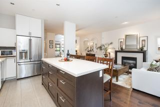 Photo 13: 2 3750 EDGEMONT BOULEVARD in North Vancouver: Edgemont Townhouse for sale : MLS®# R2489279