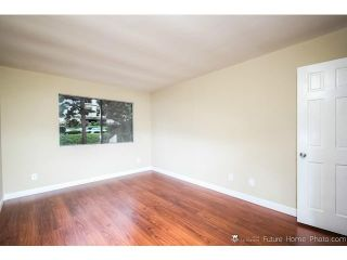 Photo 18: CLAIREMONT Condo for sale : 2 bedrooms : 2929 Cowley Way #H in San Diego