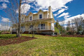Photo 3: 88 Whitney Maurice Drive in Enfield: 105-East Hants/Colchester West Residential for sale (Halifax-Dartmouth)  : MLS®# 202008119