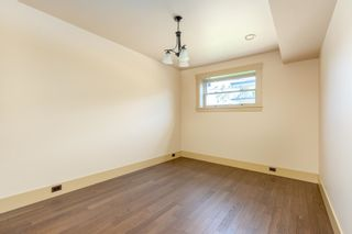 Photo 31: 219 MANITOBA Street in New Westminster: Queens Park House for sale : MLS®# R2616005