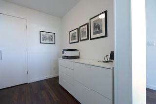 """Photo 22: 1405 120 MILROSS Avenue in Vancouver: Downtown VE Condo for sale in """"THE BRIGHTON BY BOSA"""" (Vancouver East)  : MLS®# R2617485"""