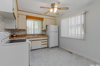 Photo 7: 8 Norman Crescent in Saskatoon: Avalon Residential for sale : MLS®# SK871566
