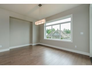 """Photo 7: 3885 LATIMER Street in Abbotsford: Abbotsford East House for sale in """"Creekstone"""" : MLS®# R2088487"""