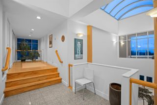 Photo 6: 2548 WESTHILL Close in West Vancouver: Westhill House for sale : MLS®# R2558784