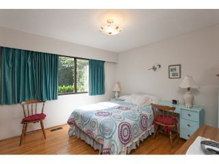 """Photo 16: 2334 170TH Street in Surrey: Pacific Douglas House for sale in """"Grandview"""" (South Surrey White Rock)  : MLS®# F1443778"""