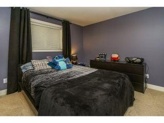Photo 24: 7279 199 Street in Langley: Willoughby Heights House for sale : MLS®# R2032273