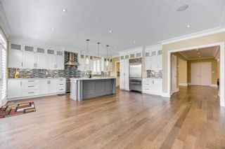 Photo 8: 2453 Old Carriage Road in Mississauga: Erindale House (2-Storey) for sale : MLS®# W5142877