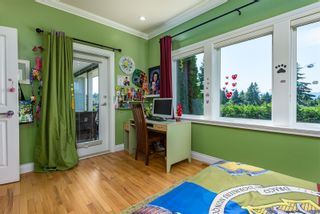 Photo 34: 875 View Ave in : CV Courtenay East House for sale (Comox Valley)  : MLS®# 884275