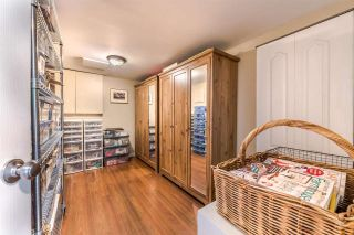 Photo 31: 321 STRAND Avenue in New Westminster: Sapperton House for sale : MLS®# R2591406