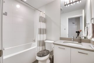 """Photo 13: A002 20087 68 Avenue in Langley: Willoughby Heights Condo for sale in """"PARK HILL"""" : MLS®# R2536796"""