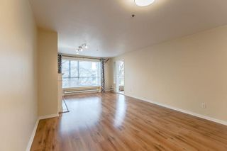 """Photo 8: 201 2340 HAWTHORNE Avenue in Port Coquitlam: Central Pt Coquitlam Condo for sale in """"BARRINGTON PLACE"""" : MLS®# R2224366"""