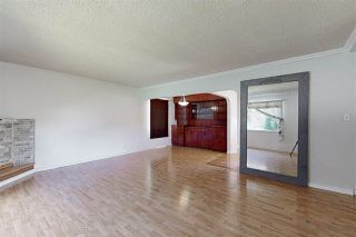 Photo 3: 10785 165 ST NW in Edmonton: Zone 21 House for sale : MLS®# E4207661