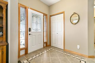 Photo 6: 320 Sunset Heights: Crossfield Detached for sale : MLS®# A1033803