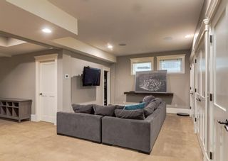 Photo 29: 2022 32 Avenue SW in Calgary: South Calgary Detached for sale : MLS®# A1133505