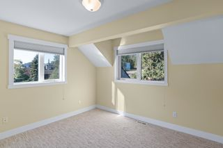 Photo 23: 1002 28 Street: Cold Lake House for sale : MLS®# E4262081