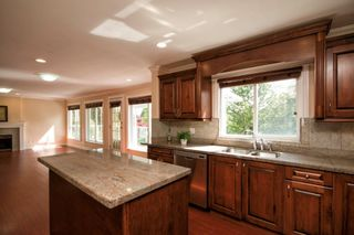 Photo 21: 3062 WADDINGTON Place in Coquitlam: Westwood Plateau House for sale : MLS®# V1067968