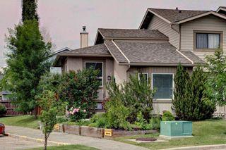 Photo 1: 110 DEERFIELD Terrace SE in Calgary: Deer Ridge House for sale : MLS®# C4123944